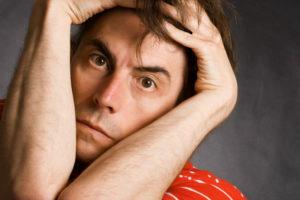 лечение страхов гипнозом